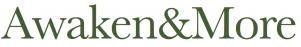 awakenmore-logo