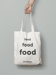 Bag_food (1)