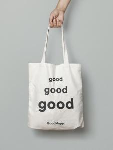 Bag_good
