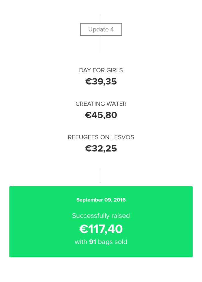 charity_raise4