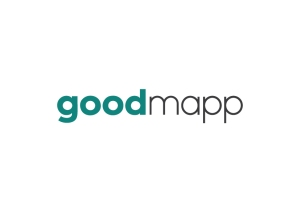goodmapp-green